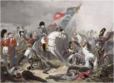 41.-periode-francaise-waterloo2