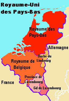 43.periode-hollandaise-carte