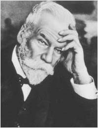 sciences-solvay