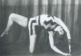 danse-annees-1930-Akarova