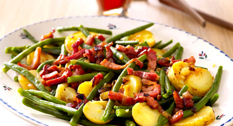plats-typiques-salade-liegeoise
