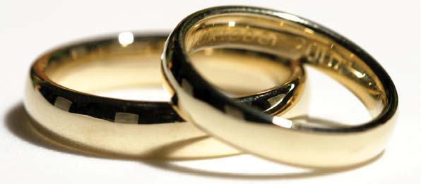 site de rencontre pour couple marié brussels